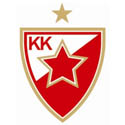 Koarkaki klub Crvena Zvezda