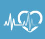 Sportska kardiologija