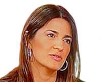 Dr Marija Anđelković