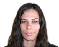Dr Marija Kostić-Vučićević