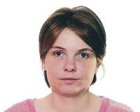 Dr Tamara Stojmenović