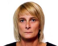 Tatjana Malić